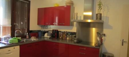 Appartement T2 – Loc210