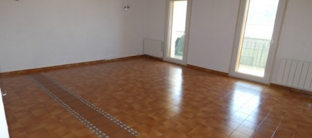 Appartement T3 – VEYNES – LOC161