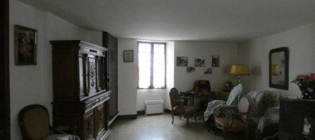 Maison – m1305
