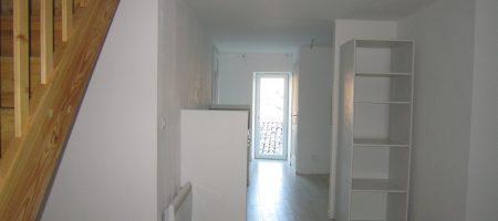 VEYNES – Appartement T2 bis LOC251