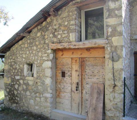 Maison – m1337