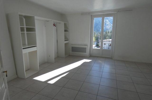 T2 bis 67 m² – VEYNES centre – LOC 282
