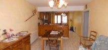 Joli T2 bis de 61 m² en RDC – VEYNES – LOC 284