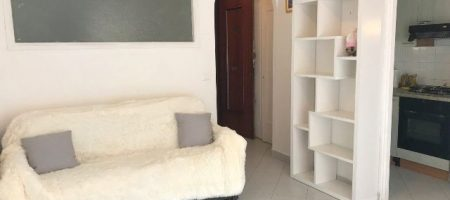 Appartement T1 CANNES – A1357
