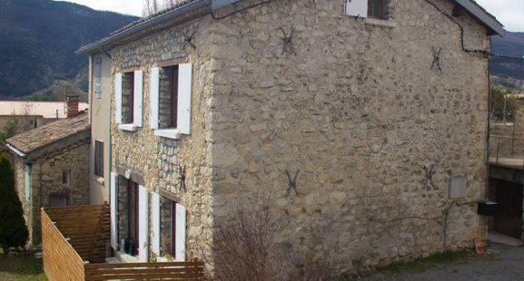 Maison – m1383