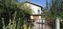 Maison de 132 m² – VEYNES – LOC267