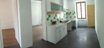Appartement T3 de 54 m² à VEYNES – LOC294