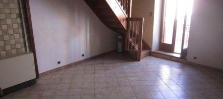 Appartement T3bis 64 m² – VEYNES – LOC 205