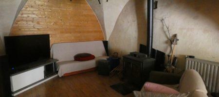 Maison – m1402