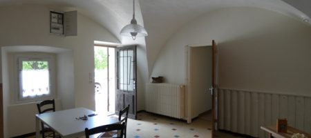 Appartement T3 – A1415