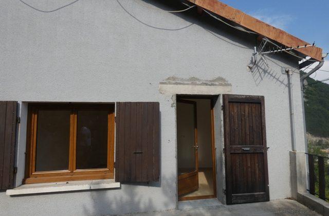 Maison – m1430