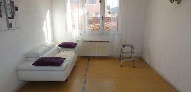 Appartement T2 45m² – Veynes – LOC262