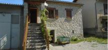 Maison de village – LE SAIX – loc299