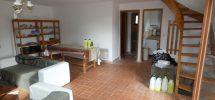 DEVOLUY – Maison 100 m² vue pic de Bure – M1445