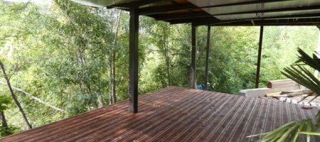 SERRES – T3 bis de 93 m² aménagé PMR – loc301