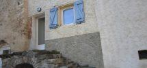 Appartement T2 60 m² – PLAN DE VITROLLES – LOC 307