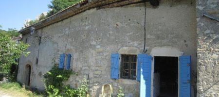 Maison – m1479