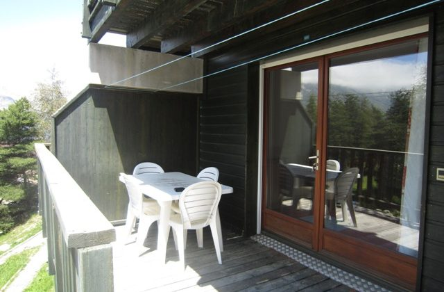 Appartement T3 – A1499