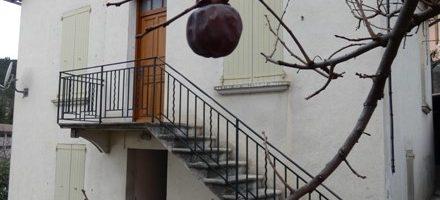 Maison indépendante – m1552