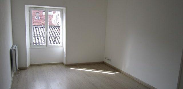 Appartement T3 – VEYNES – LOC 179