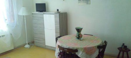 Appartement T4 – A1602- VEYNES 05400