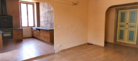 Appartement T2/3 – A1314