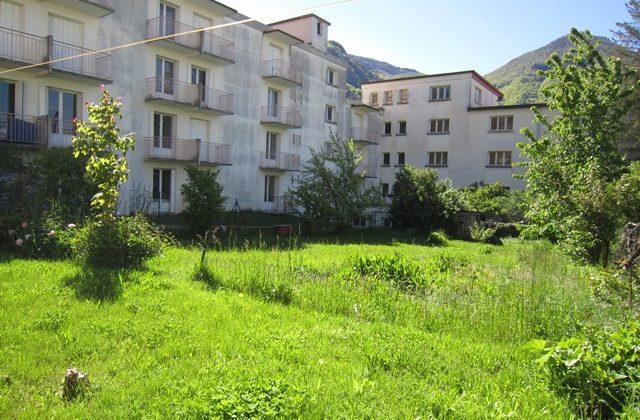 Appartement T2 – Loc175