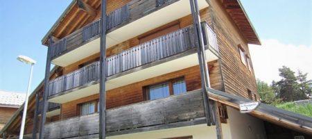 Appartement T3 – A1595 – LA JOUE DU LOUP